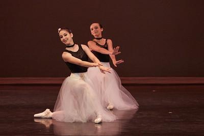 Burklyn Ballet 7-29-2016
