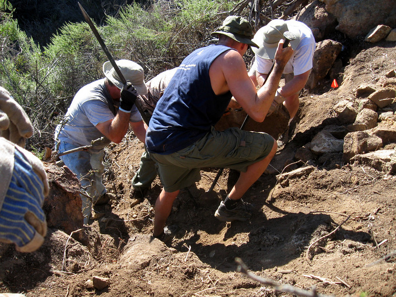 20091017019-COSCA Trailwork Day.JPG