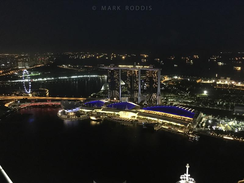 201708 - Asia 2017 - 324.jpg