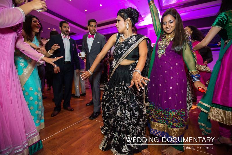 Rajul_Samir_Wedding-1440.jpg