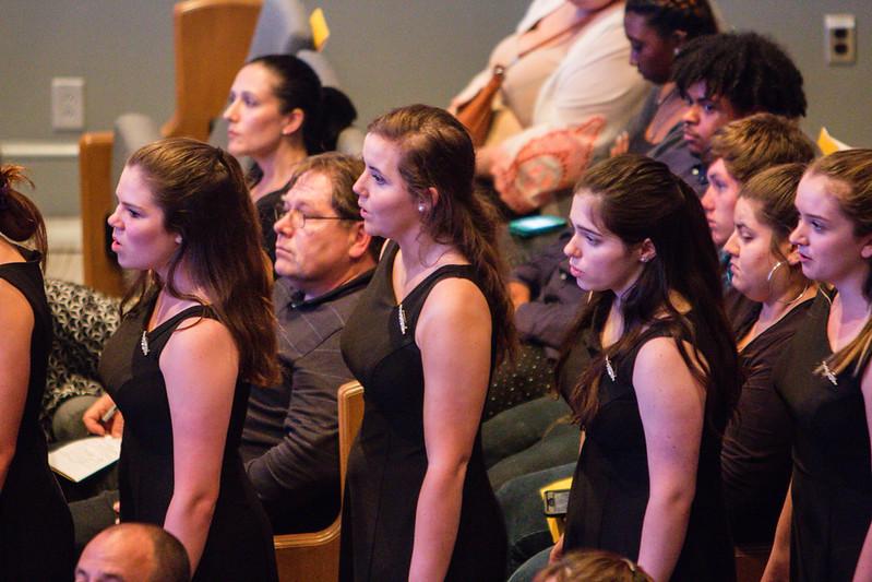 1005 Apex HS Choral Dept - Spring Concert 4-21-16.jpg