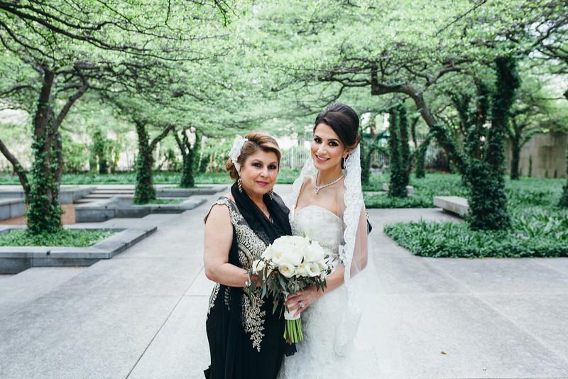 Le Cape Weddings_Sara + Abdul-443.jpg