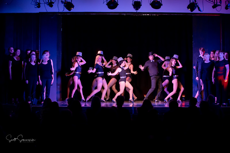 St_Annes_Musical_Productions_2019_232.jpg