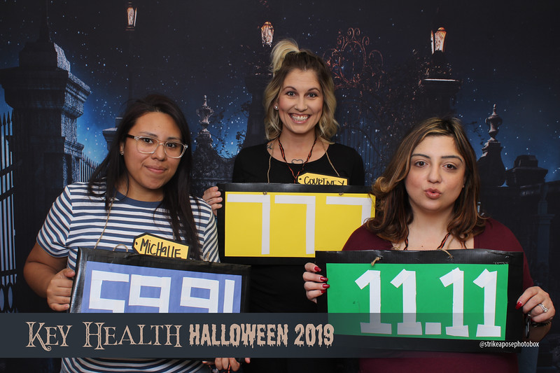 Key_Health_Halloween_2019_Prints_ (58).jpg