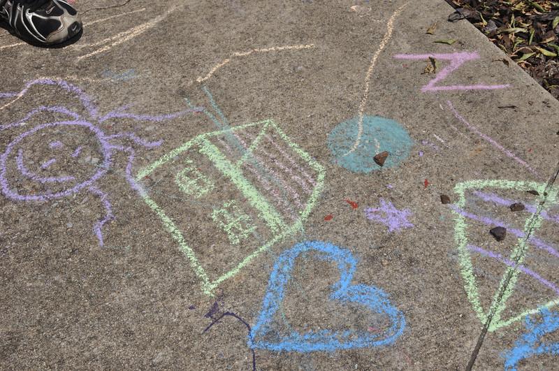 colorful sidewalk chalk art.jpg