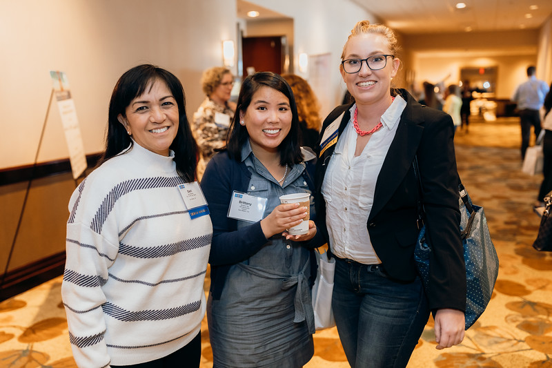 2019-10-03_OhSnapVisuals_SHRM_NorthernCaliforniaSymposium_CARD1_0150.jpg