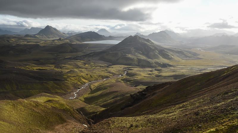Iceland_2017_08_31_18_00_04.jpg