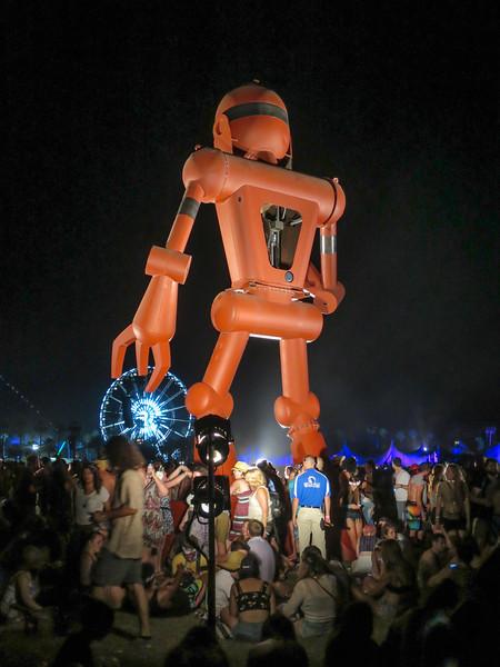 Coachella-10.jpg