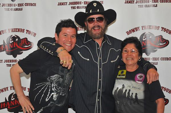 Louisville, KY Meet & Greet 2010