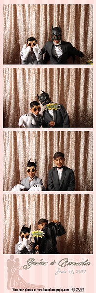 bernarda_gerber_wedding_pb_strips_047.jpg
