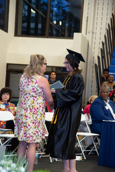 SWIC Graduation May 16-6997.jpg