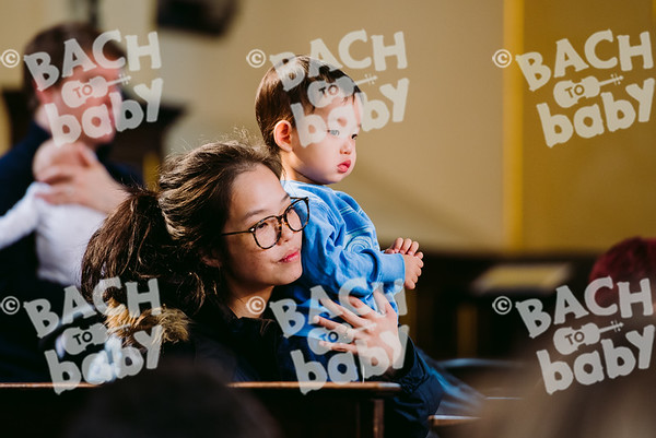 © Bach to Baby 2018_Alejandro Tamagno_Covent garden_2018-04-14 030.jpg