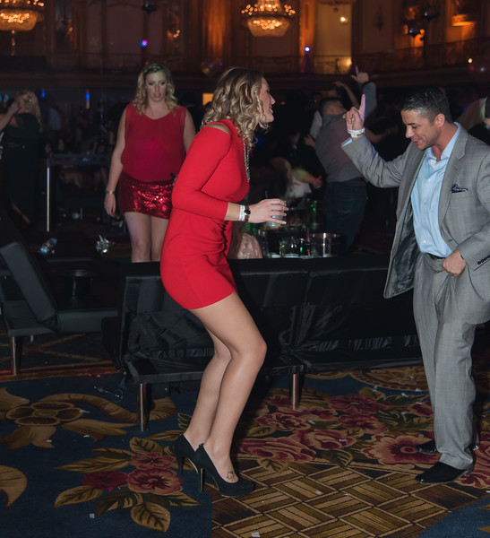 New Year's Eve Soiree at Hilton Chicago 2016 (434).jpg