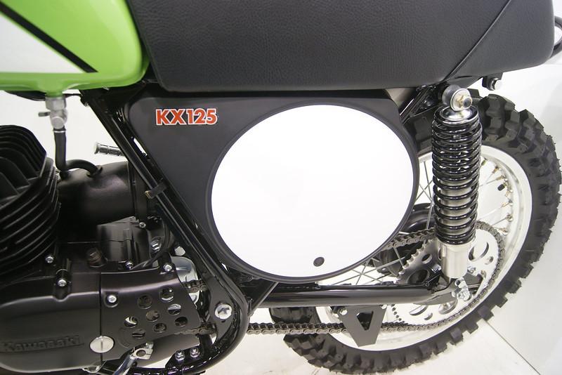 1975 kx125 6-12 041.jpg