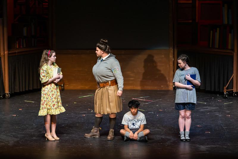 Matilda - Chap Theater 2020-494.jpg
