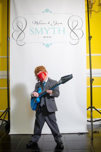 smyth-photobooth-016.jpg