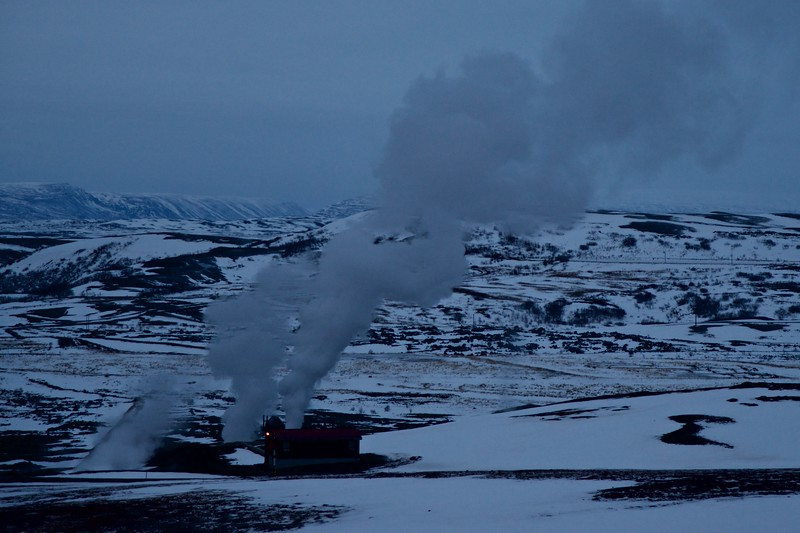 Iceland%2064.jpeg