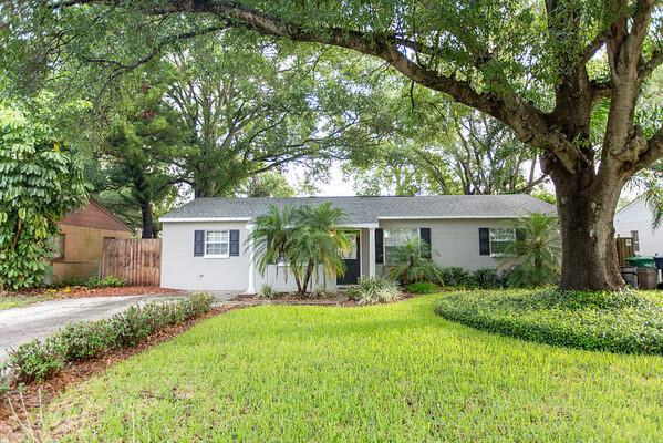 4103 W Bay Villa Ave Tampa FL 33611 | Top Full Resolution