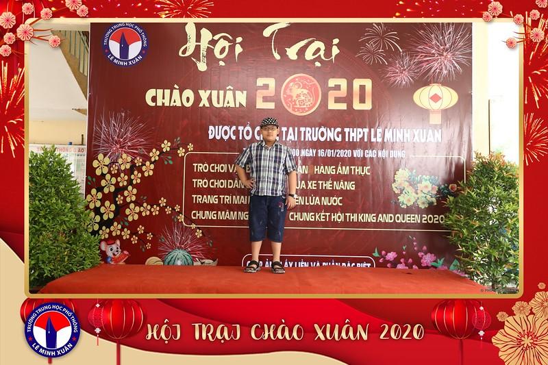 THPT-Le-Minh-Xuan-Hoi-trai-chao-xuan-2020-instant-print-photo-booth-Chup-hinh-lay-lien-su-kien-WefieBox-Photobooth-Vietnam-155.jpg