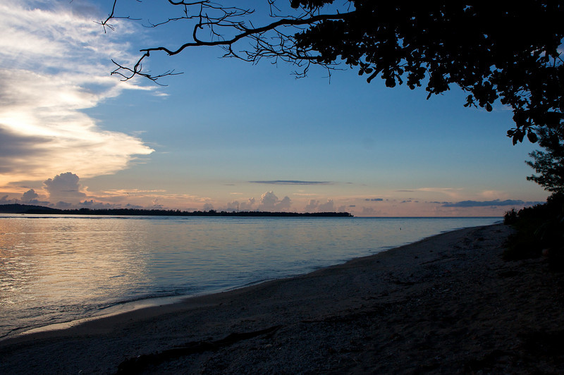 indonesia136.jpg
