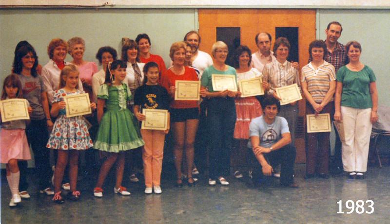 1983_Graduates2.jpg