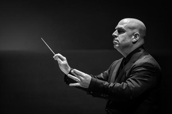 2017-11-3-Wind Ensemble