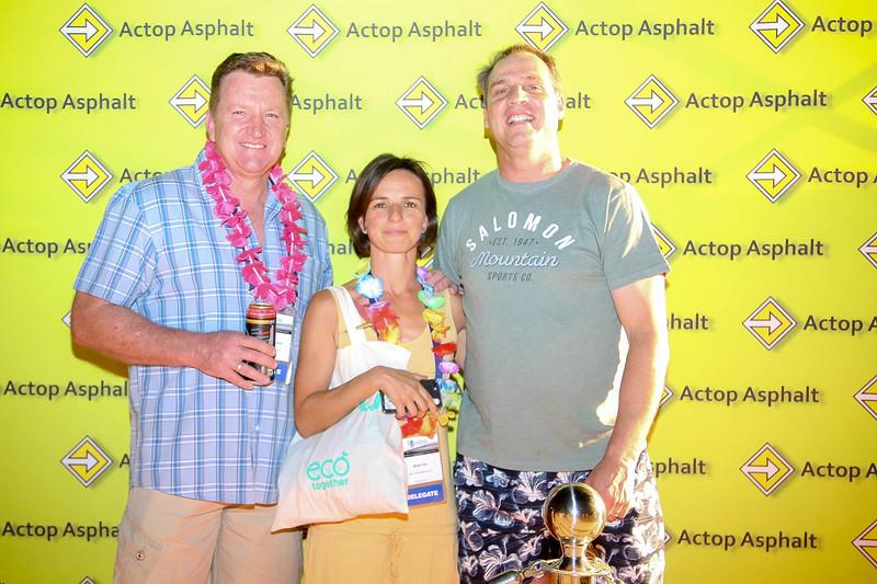 Beach party - Photobooth-6213.jpg