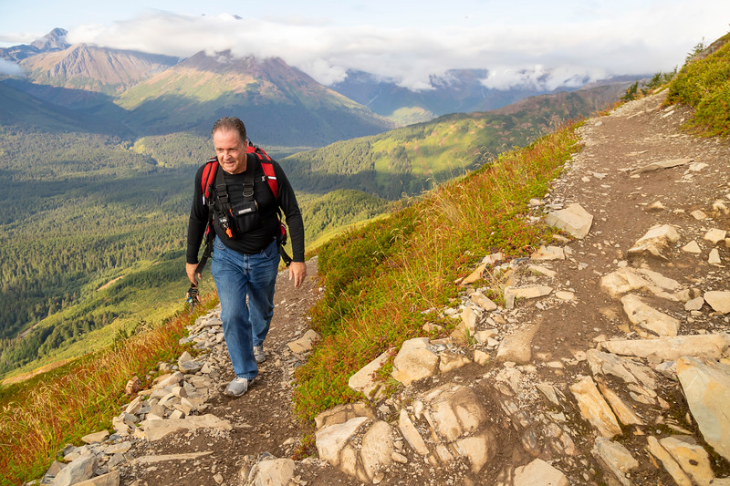Alyeska Climbathon September 14, 2019 1261.JPG