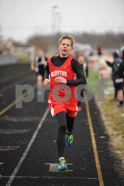 3-26-18 BMS track at Perry-240.jpg