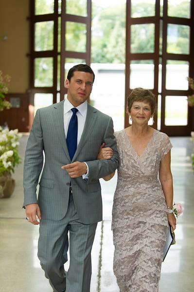 bap_walstrom-wedding_20130906180924_7449