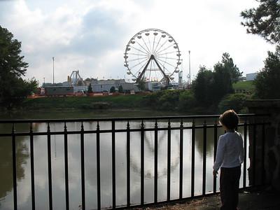 2006 NC State Fair