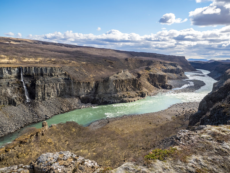 2015-06-05_Reykjavik-Fludir_0404.jpg