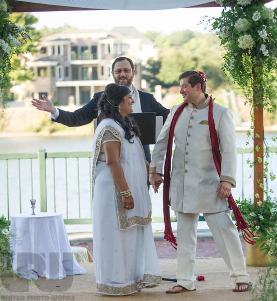 bap_hertzberg-wedding_20141011172904_D3S0741.jpg