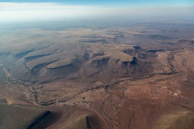 Namibia revisit