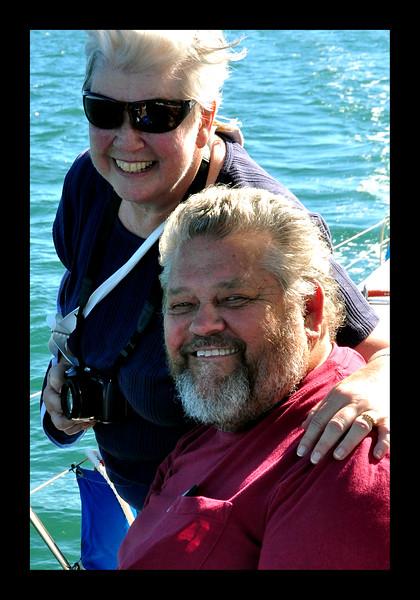 Chelle and Jim - Australia - 2011.JPG