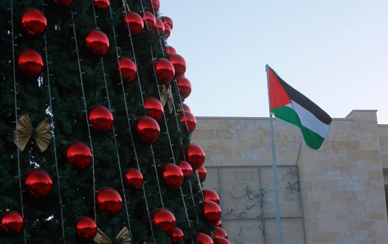 Bethlehem30.jpg