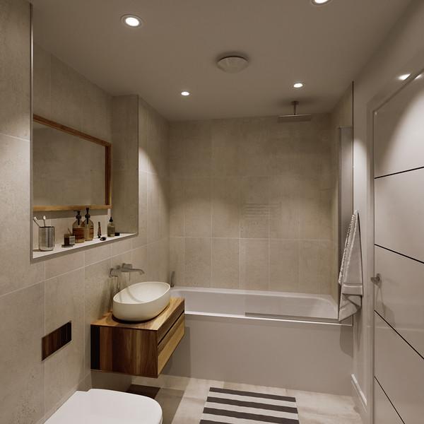 velux-gallery-bathroom-172.jpg