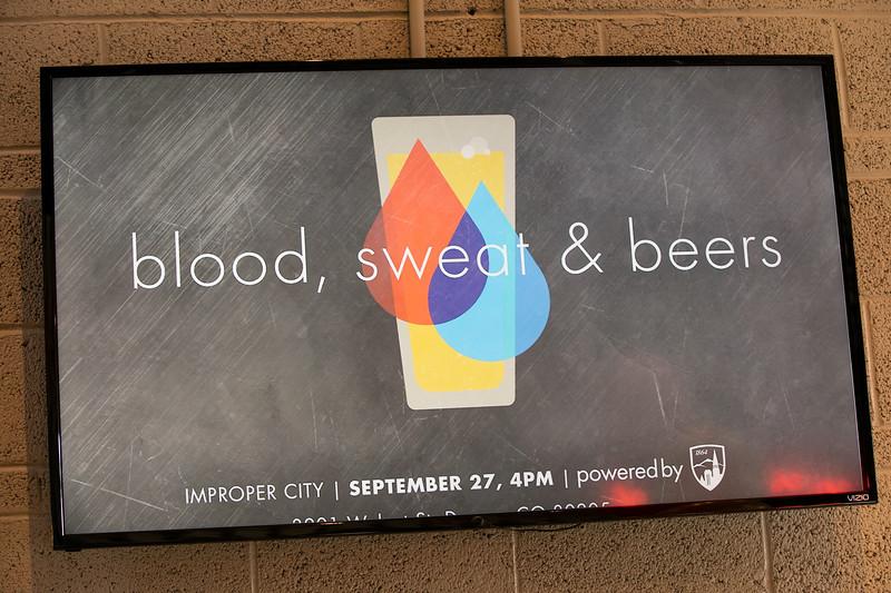 DU-bloodsweat-09272018-1.jpg