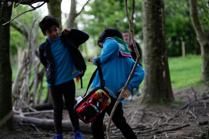 Scouts Brockholes (48 of 107).jpg