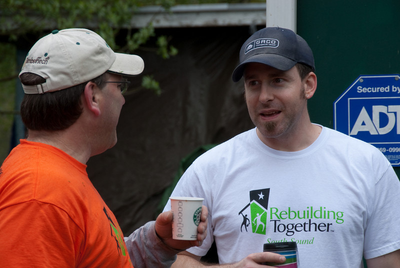RebuildingTogether-APT (108 of 145).jpg
