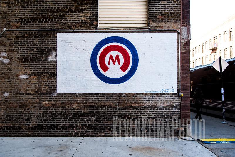 metrocubssign.jpg