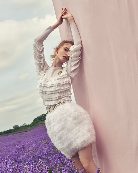 Creative-space-artists-hair-stylist-photo-agency-nyc-beauty-editorial-wardrobe-stylist-campaign-Natalie-read-lahaXChanel8thJune201926459.jpg