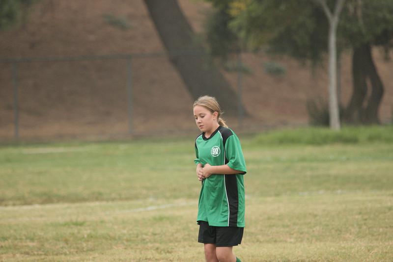Soccer2011-09-24 08-55-59.JPG
