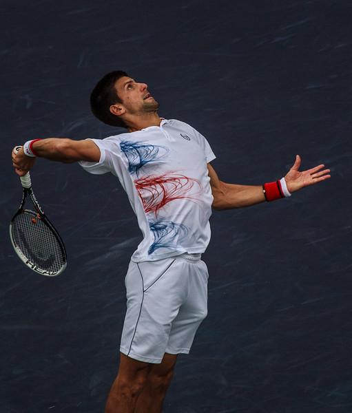 BNP_Tennis_Open-13.jpg