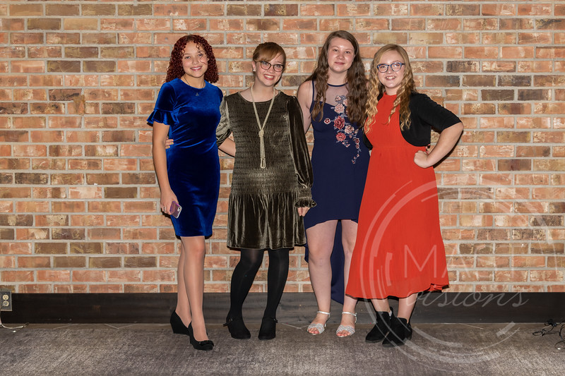UH Fall Formal 2019-6828.jpg
