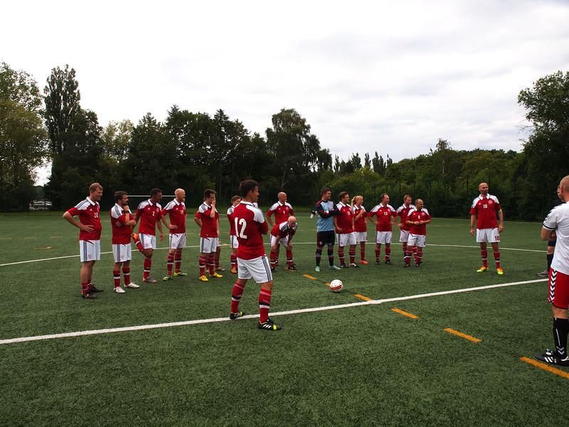 Pressen mod DBU fodbold. Photo- Martin Bager (22 of 243).JPG