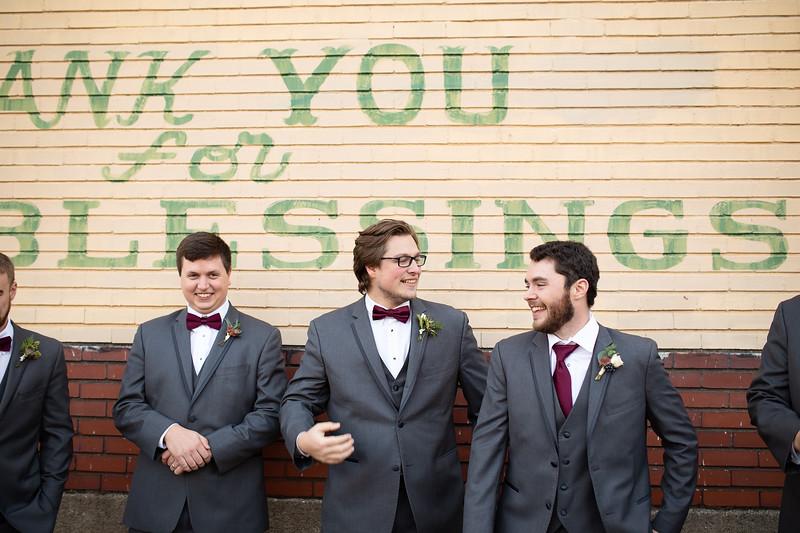Bridal Party Formals K&M-68.jpg