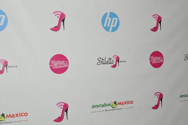 Stiletto Media