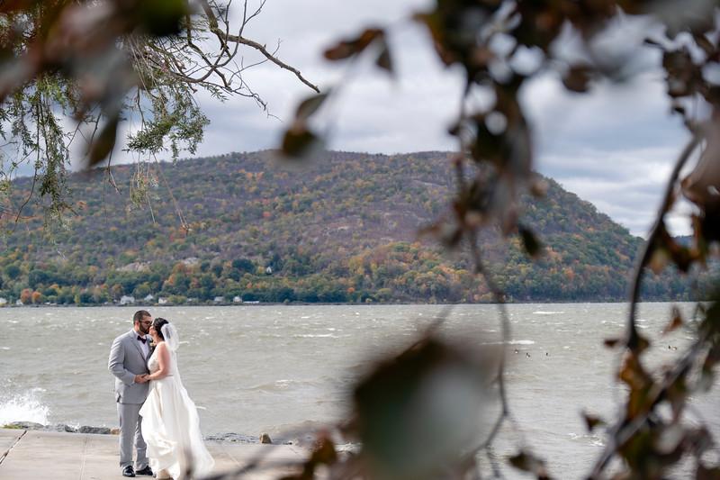 wedding (331 of 1070).jpg