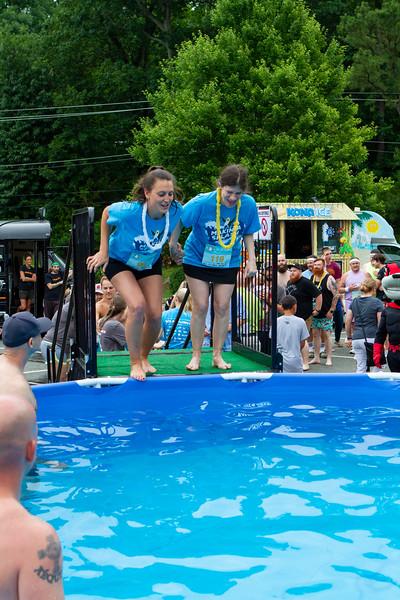 Special-Olympics-2019-Summer-Games-505.jpg
